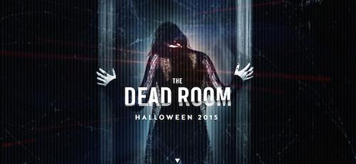 DeadRoom-thumb-630xauto-56023