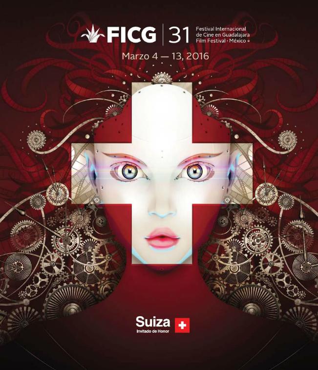 FICG31