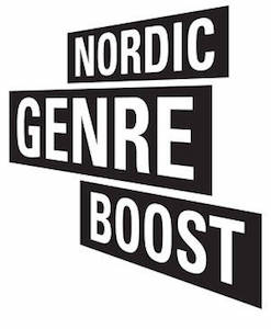 genre_boost_logo
