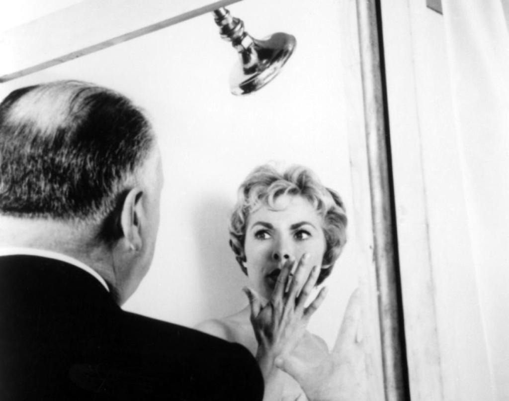 Psycho-1960-behind-the-scenes-23