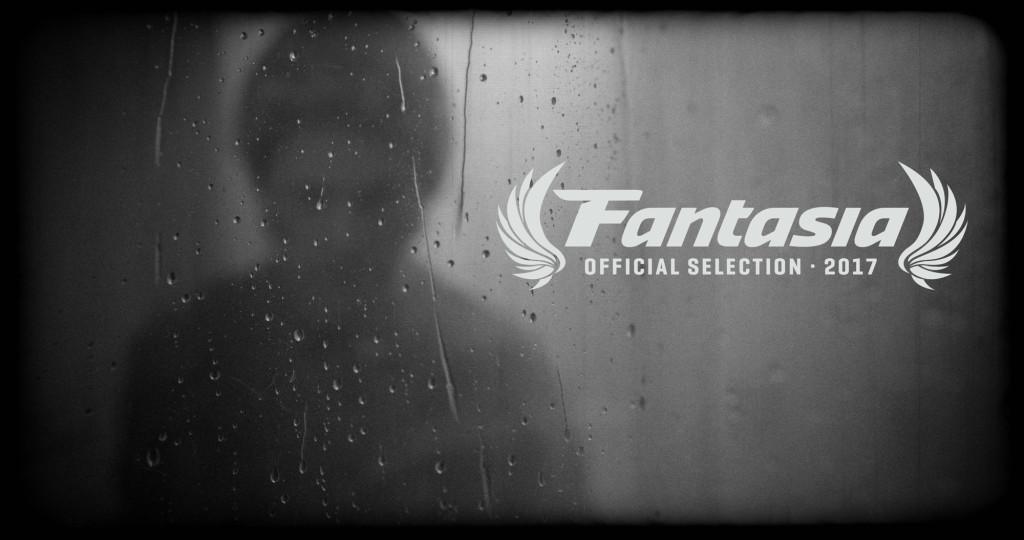 78-52_Fantasia