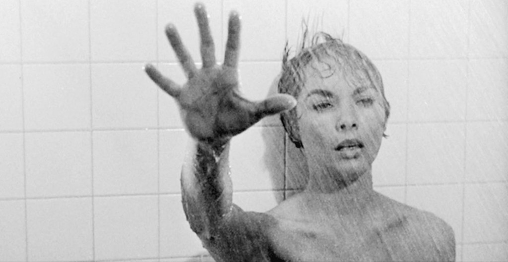 psycho-janetleigh-reaching